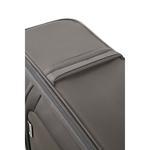Samsonite Uplite Kabin Boy 55 cm Dört Tekerlekli Valiz 2010039848002
