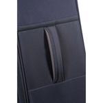 Samsonite Uplite - Orta Boy 67 cm Dört Tekerlekli Valiz