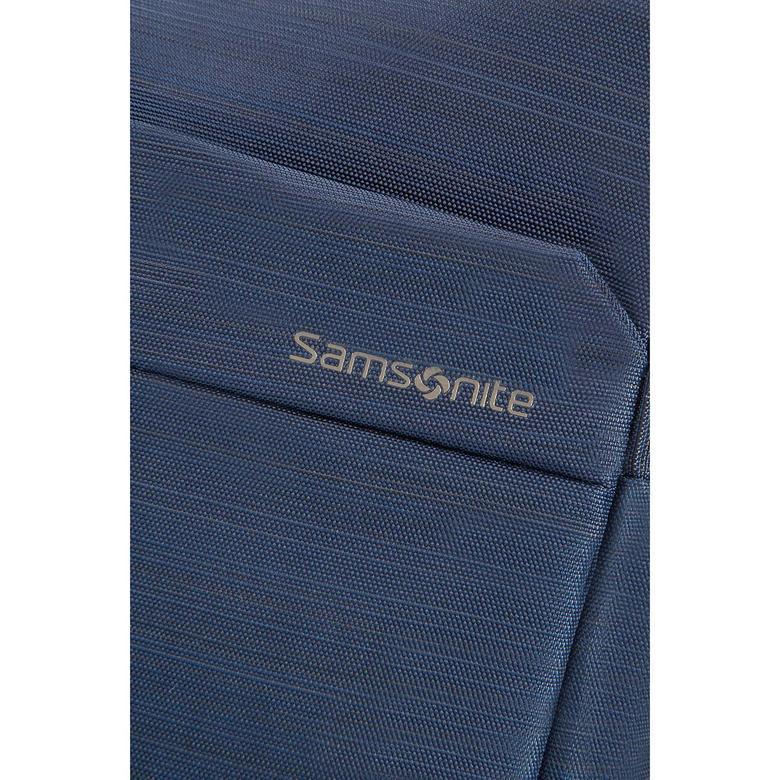 """Samsonite Network 2 SP - 26 15""""-16"""" Laptop Sırt Çantası 2010039963002"""