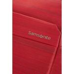"""Samsonite Network 2 SP - 26 15""""-16"""" Laptop Sırt Çantası"""