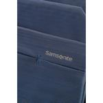"""Samsonite Network 2 SP - 26 15""""-16"""" Laptop Çantası 2010039964001"""
