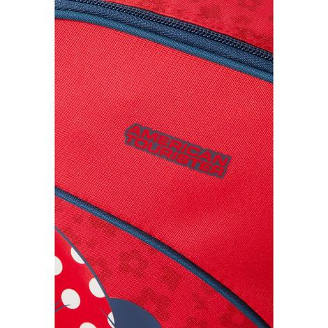 American Tourister New Wonder Sırt Çantası S 2010040033002