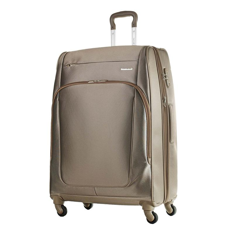 Samsonite X'PRESSION 77cm valiz