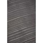 Samsonite Hip-Class - S Omuz Çantası 2010040058001