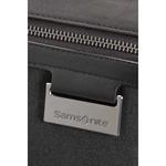Samsonite Upstream -  14,1 '' Laptop Çapraz Omuz Çantası 2010040072002