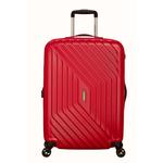 American Tourister - Air Force 1 - 66 cm Orta Boy Dört Tekerlekli Valiz