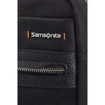 Samsonite Hip-Class- Çapraz Omuz Çantası 2010040060001