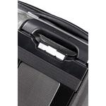 Samsonite Lite-Cube Dlx Rolling Tote