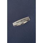 Samsonite X Blade 3.0 - Traş Çantası 2010040327001