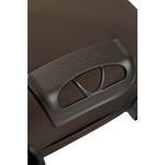 Samsonite Streamlife - 70 cm Dört Tekerlekli Orta Boy Valiz 2010040637001