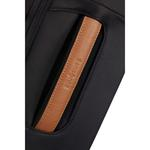 Samsonite Streamlife - 70 cm Dört Tekerlekli Orta Boy Valiz 2010040637002