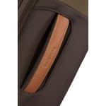 Samsonite Streamlife - 77 cm Dört Tekerlekli Büyük Boy Valiz 2010040638001