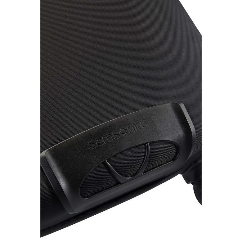 Samsonite Streamlife - 77 cm Dört Tekerlekli Büyük Boy Valiz
