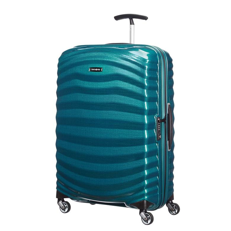Samsonite LITE-SHOCK-Spinner 69 cm Orta Boy