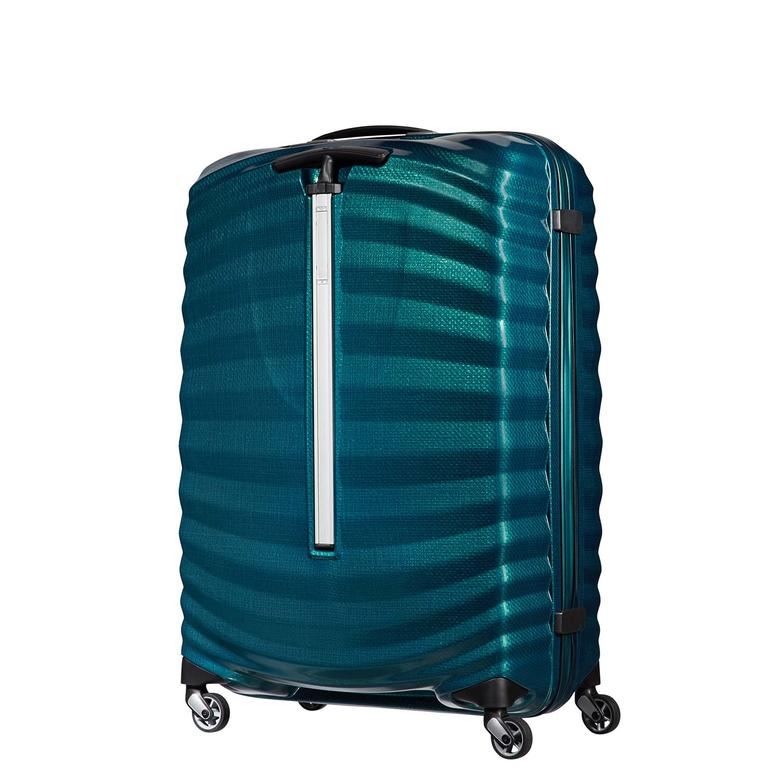 Samsonite Lite-Shock-Spinner 75 cm Orta Boy