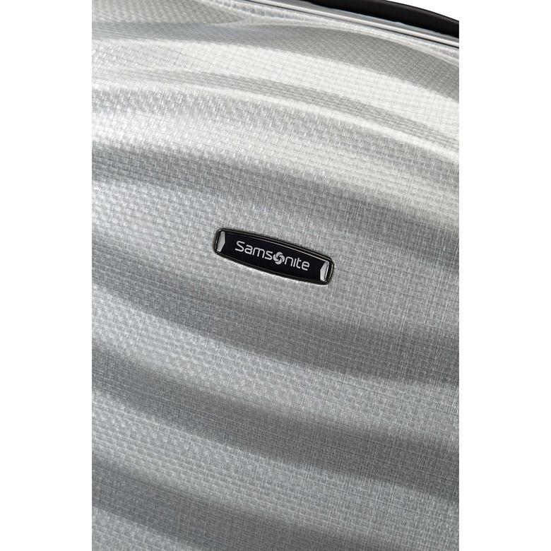 Samsonite LITE-SHOCK-Spinner 69 cm Orta Boy