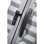 Samsonite Lite-Shock-Spinner 75 cm Orta Boy 2010038092003