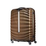 Samsonite Lite-Shock-Spinner 75 cm Orta Boy 2010038092004