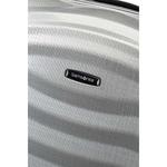 Samsonite LITE-SHOCK-Spinner 81 cm Büyük Boy