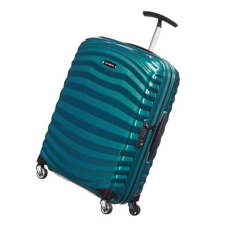 Samsonite Lite Shock Spinner 55 cm Kabin Boy 2010038090001