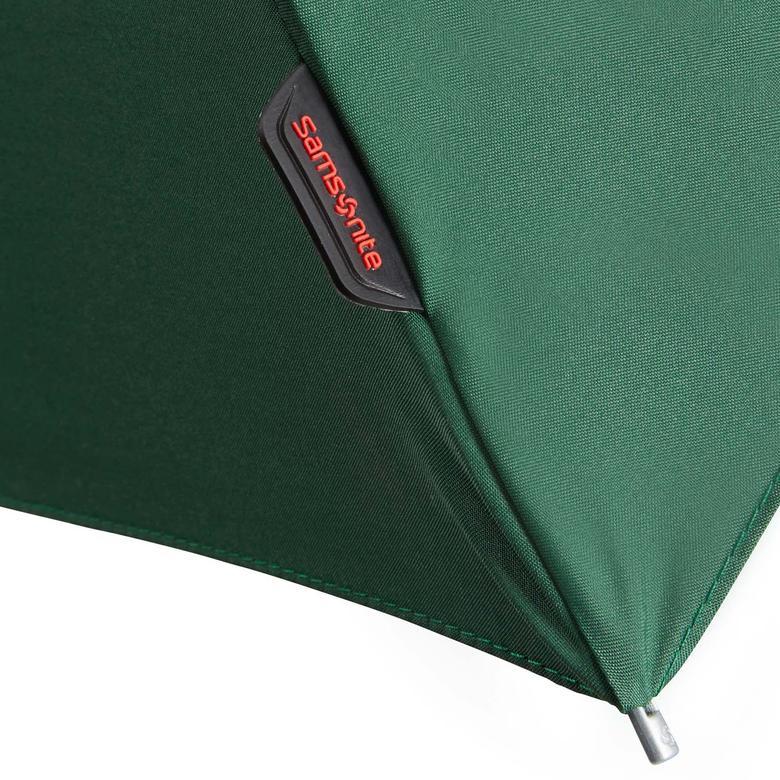 Samsonite Alu Drop Mini Şemsiye 2010034379006