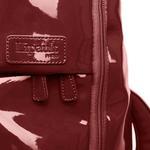 Lipault Paris - Plume Vinyle 65 cm Orta Boy Valiz