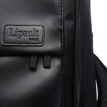 Lipault Paris - Plume Premium-Dört Tekerlekli Orta Boy Valiz 2010038725001