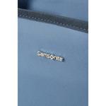 "Samsonite Nefti - Bailhandle 15.6"" 2010042379002"