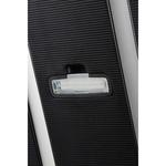 Samsonite Optic - 69 cm Orta Boy Sert Valiz