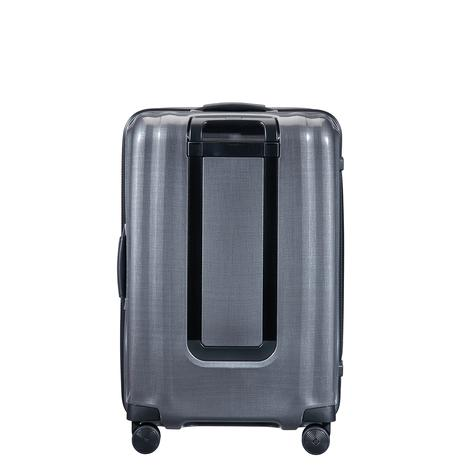 Samsonite Lite Cube DLX 76 cm Büyük Boy Spinner Valiz 2010037490003