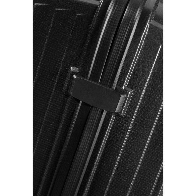 Samsonite Lite-Box - 81 Cm Büyük Boy Sert Valiz 2010042111001