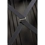 Samsonite Lite-Box - 81 Cm Büyük Boy Sert Valiz 2010042111003