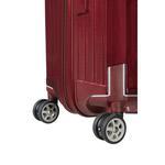 Samsonite Lıte-Box - 69 Cm Orta Boy Sert Valiz