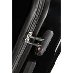 Samsonite Star Wars Iconic - 56 cm Spinner Valiz 2010039588001