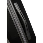 Samsonite Star Wars Iconic-66 cm Orta Boy Spinner Valiz