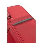 Samsonite Uplite - Kabin Boy 55 cm Dört Tekerlekli Valiz 2010042393003