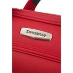 Samsonite Spark SNG - Seyahat Çantası