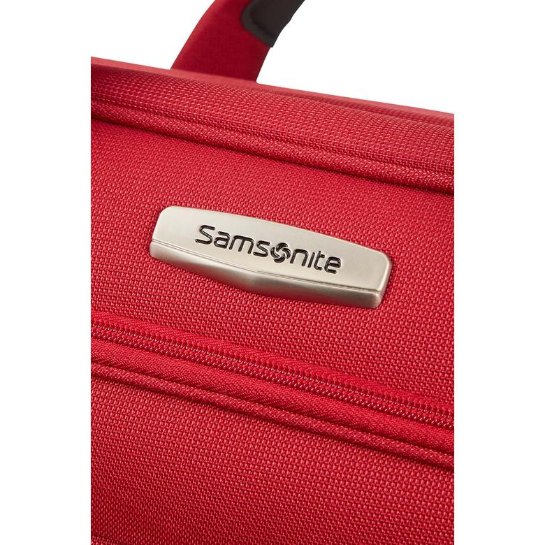 Samsonite Spark SNG - Seyahat Çantası 2010041716002