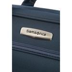 Samsonite Spark SNG - Seyahat Çantası 2010041716003