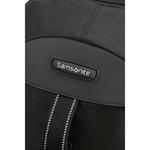 Samsonite Wanderpacks - Sırt Çantası 2010042436001