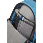 Samsonite Wanderpacks - Sırt Çantası 2010042438002