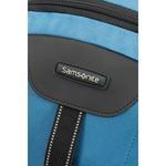 Samsonite Wanderpacks - Sırt Çantası 2010042438002