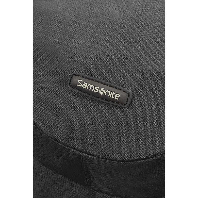 Samsonite Wanderpacks - Sırt Çantası 2010042440001