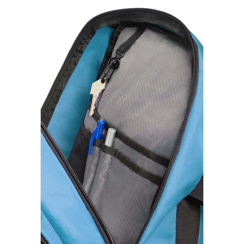 Samsonite Wanderpacks - Sırt Çantası 2010042439002