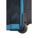 Samsonite Wanderpacks - Sırt Çantası 2010042440002