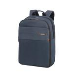 Samsonite SCC8-006 NETWORK 3-LAPTOP 2010042618001