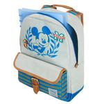 Samsonite Stylies Pre-S Disney - S Sırt Çantası