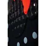 Samsonite Minnie Iconic - Dört Tekerlekli 56 cm Valiz