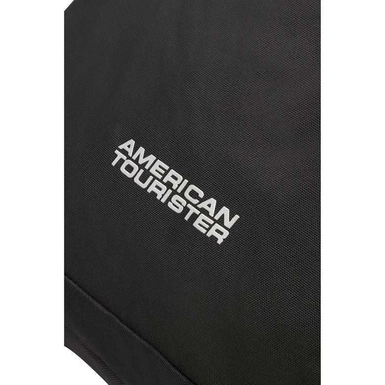 American Tourister Urban Groove 14,1'' Laptop Sırt Çantası 2010040473001