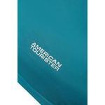 American Tourister - Urban Groove 14,1'' Laptop Sırt Çantası